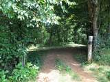 604 Lone Ash Road - Photo 20