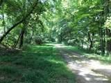 604 Lone Ash Road - Photo 21