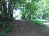 604 Lone Ash Road - Photo 23