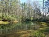 132 Hollow Tree Rd - Photo 24