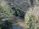 132 Hollow Tree Rd - Photo 33