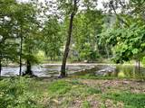 359 Beaver Dam Avenue - Photo 30