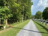 359 Beaver Dam Avenue - Photo 31