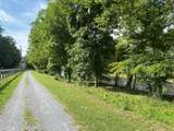 359 Beaver Dam Avenue - Photo 33