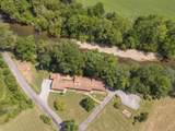 19080 North Fork River Rd - Photo 1