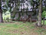 1645 Fort Chiswell Rd - Photo 6