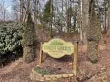 TBD Oak Valley Lane - Photo 1