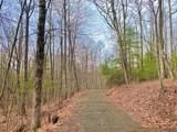 TBD Oak Valley Lane - Photo 9