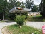 17306 Lee Highway - Photo 4
