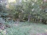 5156 Chicken Ridge - Photo 15