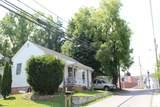 472 Pine - Photo 38