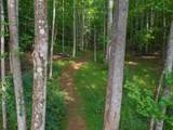 3607 Lone Ivy Road - Photo 17