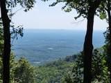 337 Flint Ridge - Photo 25
