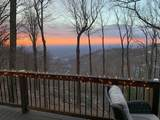 337 Flint Ridge - Photo 30