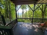 337 Flint Ridge - Photo 5