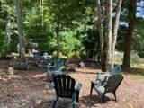848 White Pine Drive - Photo 47