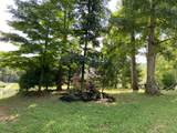 848 White Pine Drive - Photo 55