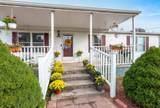 509 Grouse Ridge Road - Photo 55