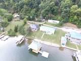4198 Little Wytheville Rd. - Photo 2