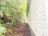 1130 Turner Spur Rd. - Photo 3