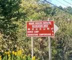 TBD Rocky Hollow Rd - Photo 13