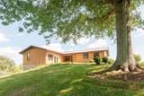 995 White Oak Grove - Photo 27