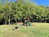 24520 Green Spring Road - Photo 31