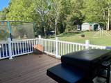 24520 Green Spring Road - Photo 33