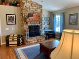 24520 Green Spring Road - Photo 37