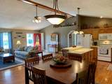24520 Green Spring Road - Photo 38
