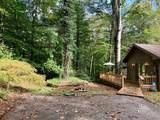 6381 Mendota Road - Photo 2