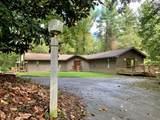 6381 Mendota Road - Photo 3