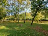 17066 North Fork River Road - Photo 10
