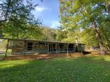 17066 North Fork River Road - Photo 13