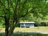 17066 North Fork River Road - Photo 16