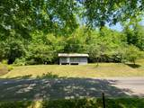 17066 North Fork River Road - Photo 17