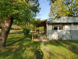 17066 North Fork River Road - Photo 18