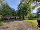 17066 North Fork River Road - Photo 20