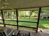17066 North Fork River Road - Photo 36