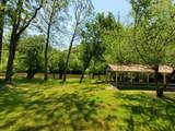 17066 North Fork River Road - Photo 4