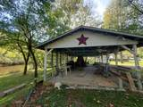 17066 North Fork River Road - Photo 5