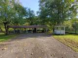 17066 North Fork River Road - Photo 6
