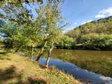 17066 North Fork River Road - Photo 8