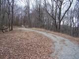 TBD Pumpkin Lane - Photo 32