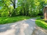 125 Hermitage Drive - Photo 5