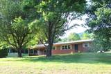 586 Orchard View Dr - Photo 31