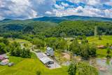 965 Reed Creek Mill Rd - Photo 3