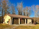 12378 Garrett Creek Road - Photo 10