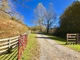 12378 Garrett Creek Road - Photo 11
