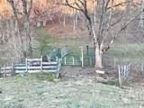 12378 Garrett Creek Road - Photo 12